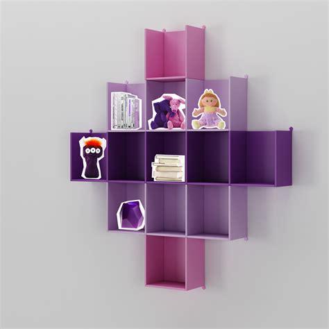 meuble de rangement chambre pas cher awesome rangement pour chambre ado collection prix so