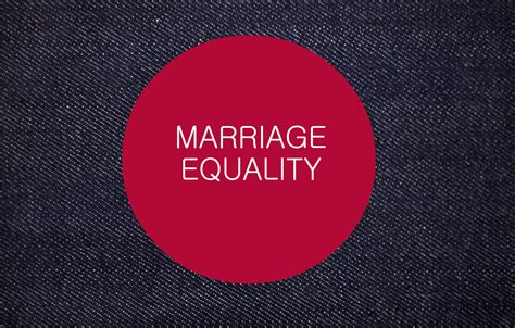 LS&Co. Signs Same-Sex Marriage Amicus Brief in Supreme ...