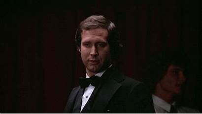Chevy Chase Caddyshack Golf Gifs Webb Quotes
