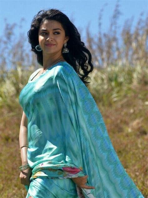actress keerthi suresh in saree 352 best sneha images on pinterest indian sarees indian