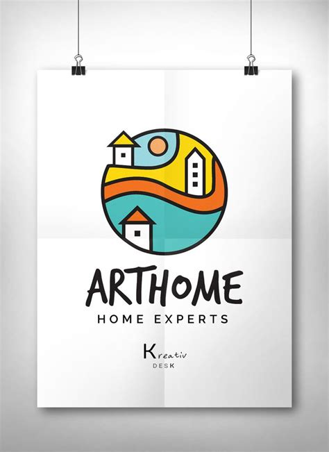 best 25 house logos ideas on home logo real