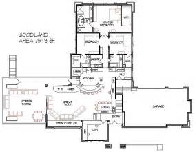 tri level floor plans split level house plans tri level home floor designs with 3 car garage throughout split level