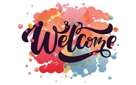 Use Welcome Messages to Set the Tone for Your Course ...
