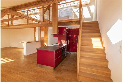 Wohnung Mieten Baselland Pratteln by Wohnung Miete Sissach Basel Landschaft 110031029 17