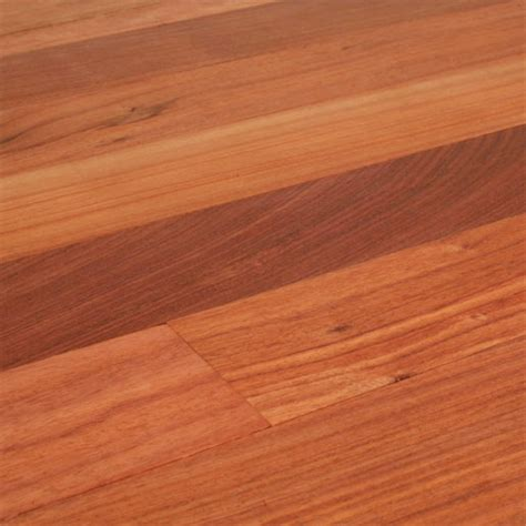 rosewood flooring para rosewood hardwood flooring prefinished engineered para rosewood floors and wood