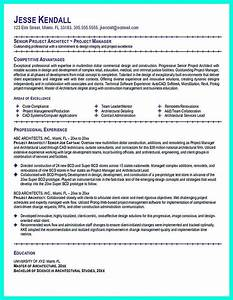 beautiful resume checker download pictures inspiration With resume checking software