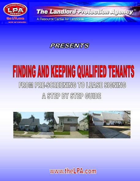 landlord protection agency free forms essential landlord forms landlord protection agency free