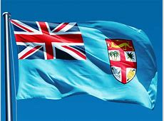 Fiji Flag Meaning Of Fiji Flag Flag Images