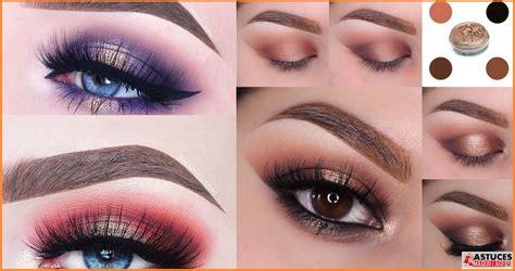 ou trouver rangement maquillage ou trouver rangement maquillage maison design bahbe