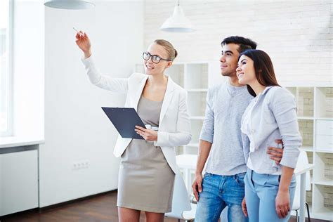 immobilienkaufmann lehre gehalt lehrlingsportalat