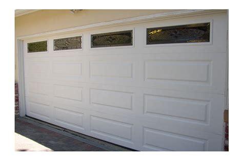 guide des prix des portes de garage