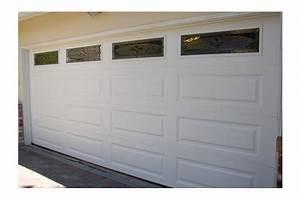 Porte automatique de garage obasinccom for Porte de garage automatique prix