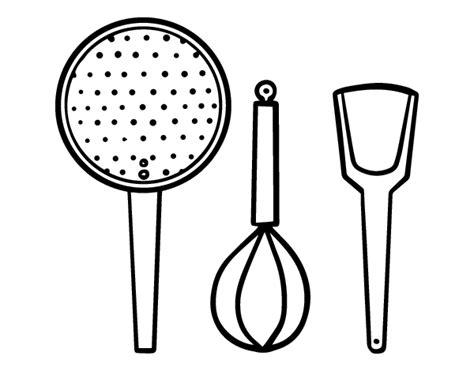 ustensile de cuisine en anglais ustensile de cuisine anglais maison design bahbe com