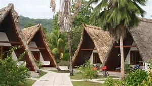 hebergement villages de vacances en saone et loire With village vacances bourgogne avec piscine