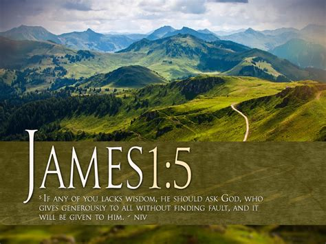 Bible Quotes Pictures  Bible Verse Nature Backgrounds