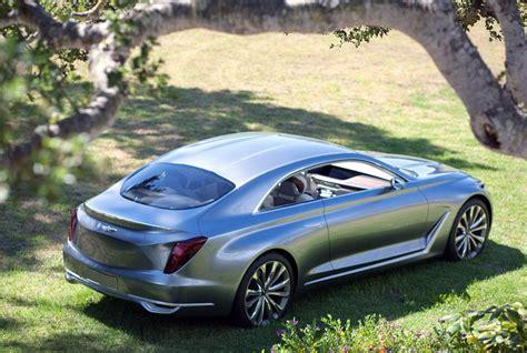 hyundai genesis coupe twin turbo spy shots  spec