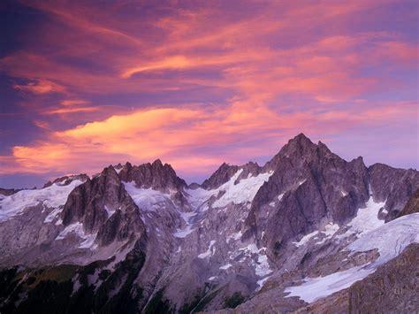 pc wallpapers  national parks desktop wallpaper