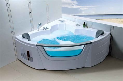 vasca bagno angolare dimensioni vasca da bagno