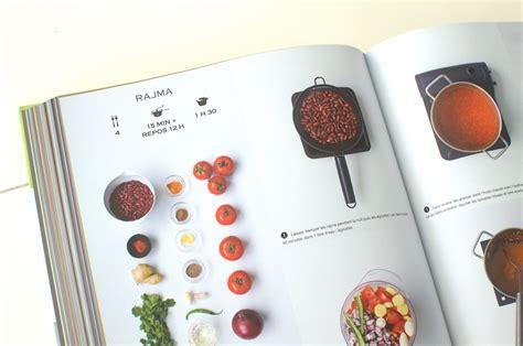 livre de cuisine a telecharger mes livres de cuisine préférés le de nérolile