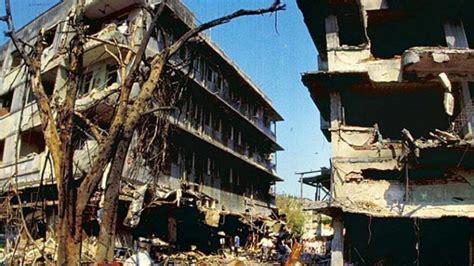 mumbai serial blasts accused abu bakar apprehended