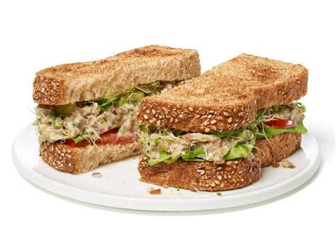 sardine cuisine sardine salad sandwich recipe food kitchen