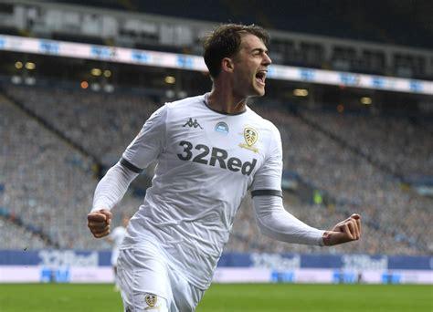 Leeds predicted lineup vs Chelsea, Gameweek 11 Preview ...