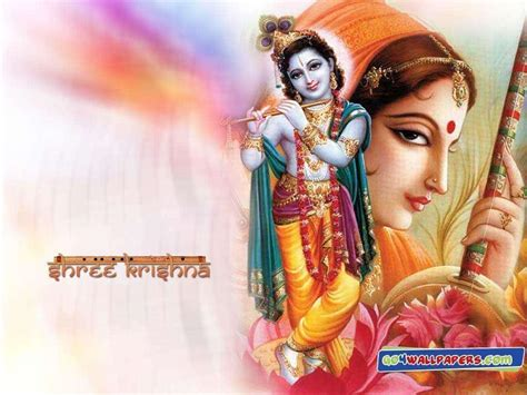 Animated Krishna Wallpapers For Mobile - god krishna wallpapers for mobile gallery