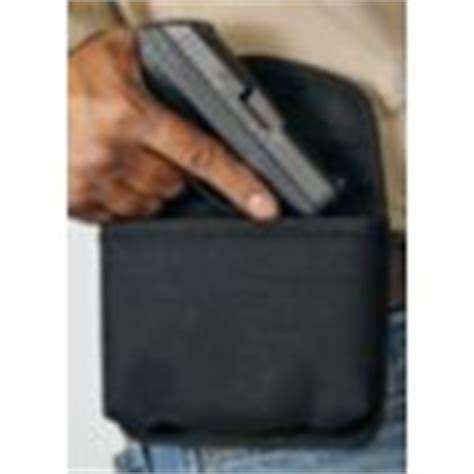 bulldog cell phone concealed carry holster gun holsters firearm belts concealed carry cabela s