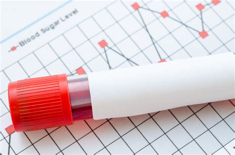normal glucose levels check  numbers university