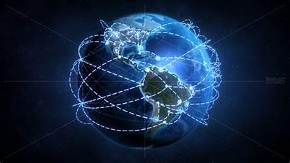 Network Global Growth Globe Networks Api Mobility