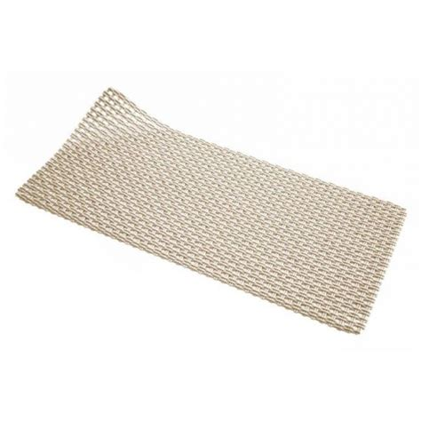 tappetini per doccia antiscivolo tappeto antiscivolo per vasca modello vintage