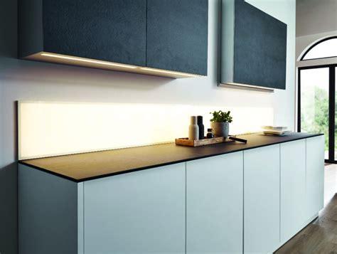 Küchenplaner Licht by Licht Haucht Nischenmotiven Leben Ein K 252 Chenplaner Magazin