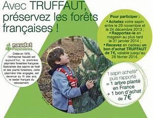 Sapin De Noel Truffaut : truffaut offre sapin de noel recycle comme ikea jaf info jardinerie animalerie fleuriste ~ Farleysfitness.com Idées de Décoration