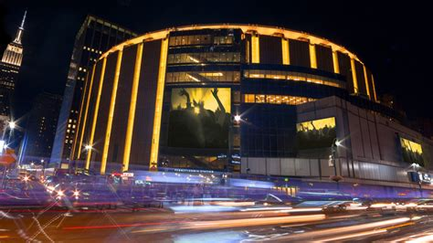 Msg Directions  Msg  Official Site