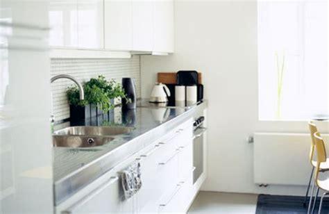 Küche Optimal Einräumen by Zehn Einrichtungstipps F 252 R Kleine K 252 Chen