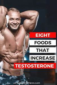 Signs And Symptoms Of Low Testosterone Level In Men Bodybuilding Program