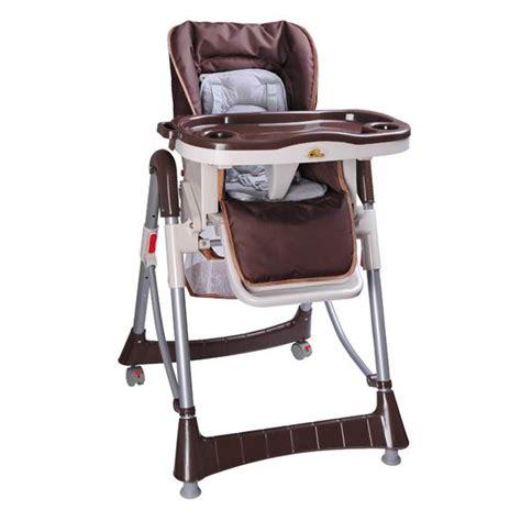 chaise haute bebe 9 chaise haute de bébé multifonctionnele pour enf achat