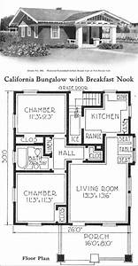 Small House Plans Under 1000 Sq Ft • 2018 House Plans and ...
