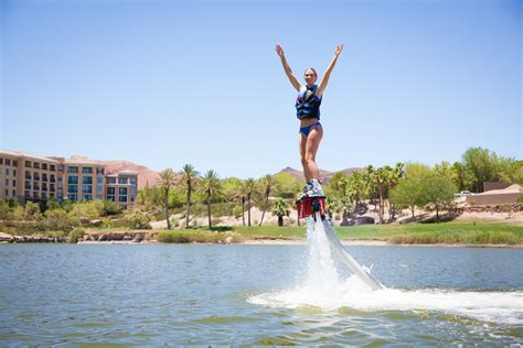 Duffy Boat Rentals Lake Las Vegas by Independence Day Celebration At Lake Las Vegas Sunday