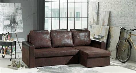 grand canapé angle décorer et aménager avec le style industriel darty vous