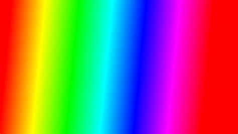 rainbow background  stock photo public domain pictures