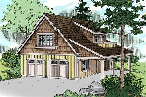 craftsman house plans garage wattic    designs