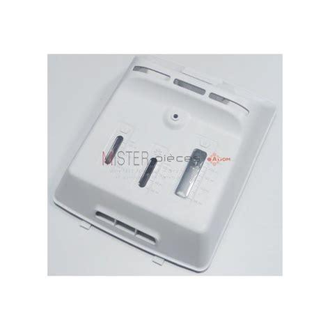 boite 224 produits pour lave linge whirlpool 481010424468