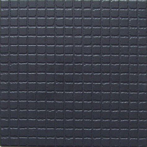 china non slip bathroom floor tiles as orient ceramic