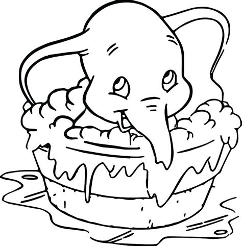 mandala elephant coloring pages  getcoloringscom