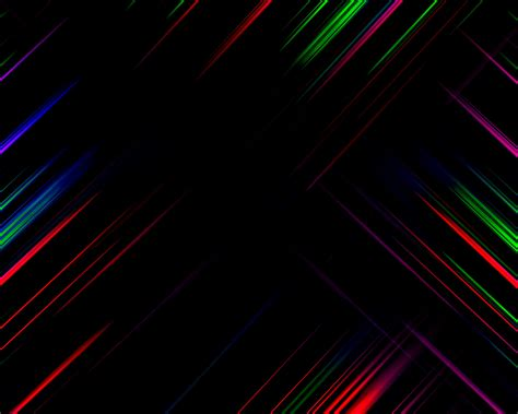 30 Wallpapers Perfect For Amoled Screens