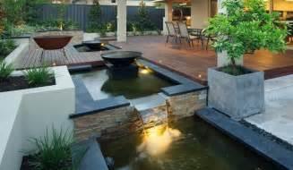 bassin de jardin 25 id 233 es pour rafra 238 chir votre ext 233 rieur architectural materials surface