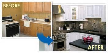design an world kitchen hgtv kitchen design hgtv architecture design