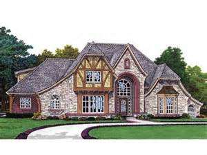 Pictures Tudor House Plans by Country Tudor House Plan Interior Design