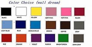 boy color names 28 images cool personalised name boy With what kind of paint to use on kitchen cabinets for personalised car stickers